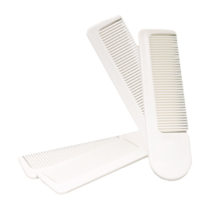Amenity Item (Comb)