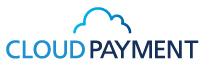 株式会社Cloud Payment