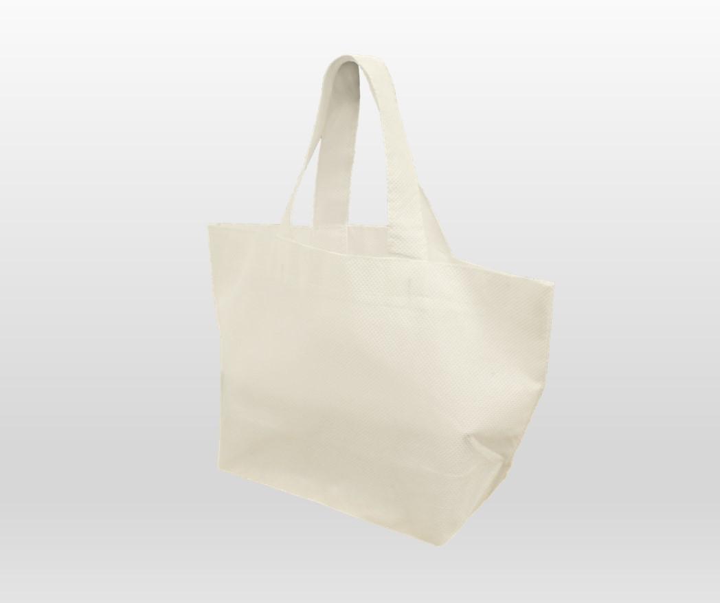 リユースバッグ