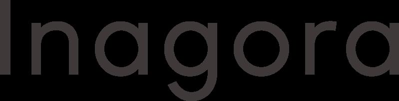 Inagora株式会社