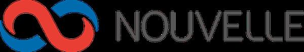 株式会社ヌーベルバーグ