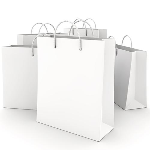 袋(LIMEX Sheet Bag)