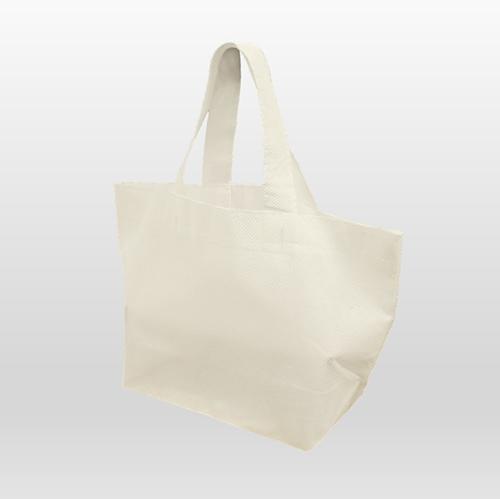 リユースバッグ(不織布)