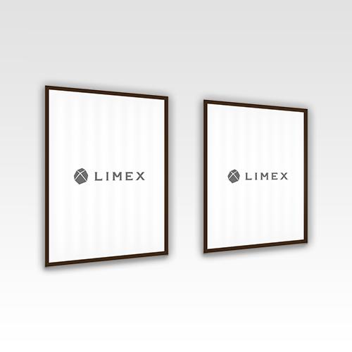 LIMEX電飾フィルム